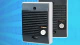 School Wireless Two-WayIntercom Systems