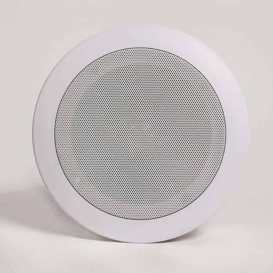 Vns22141 Wireless In Wall Speaker