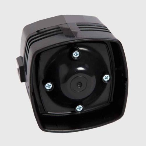 Audio Visual Alarm Devices